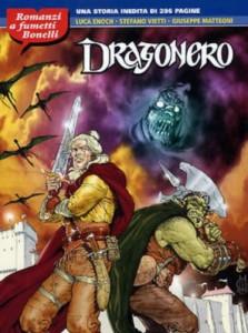dragonero_speciale