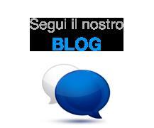 seguici-blog