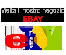 seguici-ebay