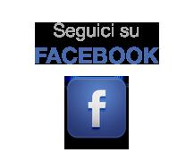 seguici-facebook