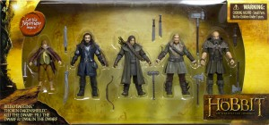 Hobbit-Box-Set