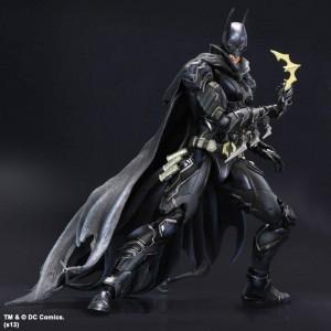 Square-Enix-DC-Universe-Batman-2