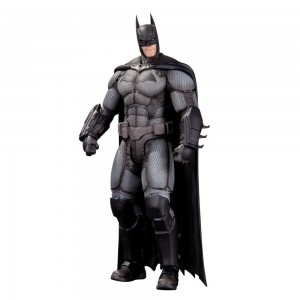 batman-arkham-origins-series-1-batman-ac-gadg-980444
