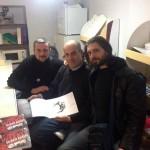 bifulco&rungetti_2