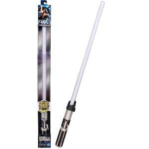 star-wars-espada-darth-vader-ultimate-fx-lightsaber-hasbro--5041-MLA4133056092_042013-F